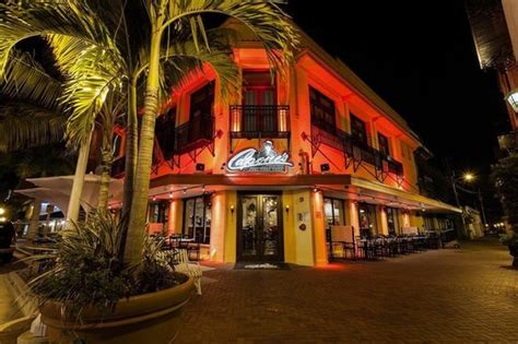 Capone's Coal Fired Pizza, Fort Myers - Restaurant Reviews