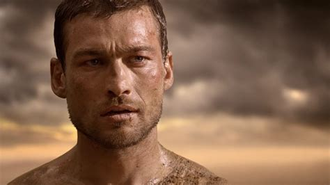 Spartacus – Blood and Sand ( SERIE ) | Dvdome's Blog