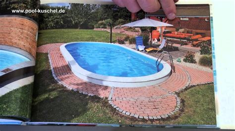 Schwimmbad Pool & Co