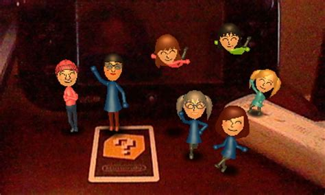House Party Games Returns by Starlight790 on DeviantArt