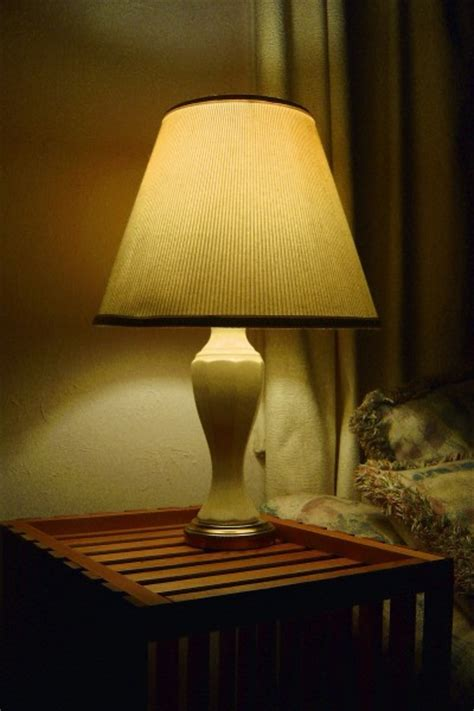 Living Room Lamp Picture | Free Photograph | Photos Public