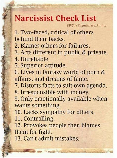 2497 best images about Surviving Narcissists & Sociopaths