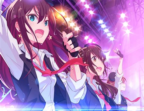Nightcore - Don't Worry - Madcon feat