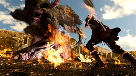 Final Fantasy XV Windows Edition – 15 Things You Need To