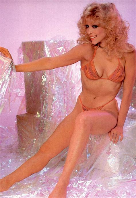 Pictures of Judy Landers, Picture #218229 - Pictures Of