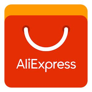 AliExpress Shopping App - Android Apps on Google Play