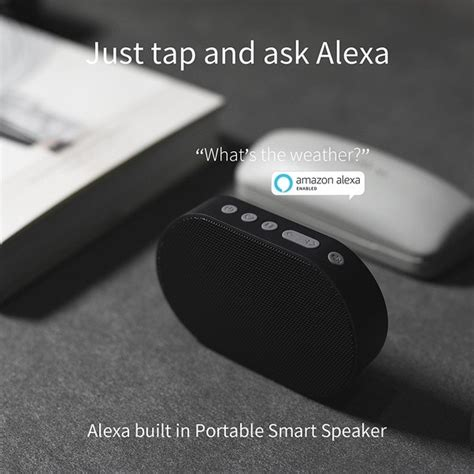 Which brand is best for portable Bluetooth speakers, Sony