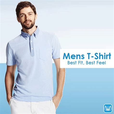 #retailers, source Men's T-Shirts from #wydr Wholesale E