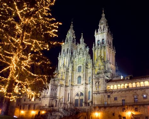 Christmas in Spain 2020 - Spain Christmas Traditions