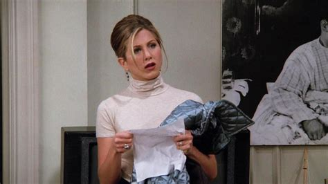 """Friends 2x08 """"The One With The List"""" - Trakt"""