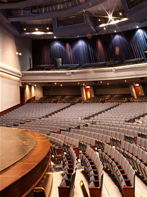 EXO's North American Tour Venues in Pics | Do you think