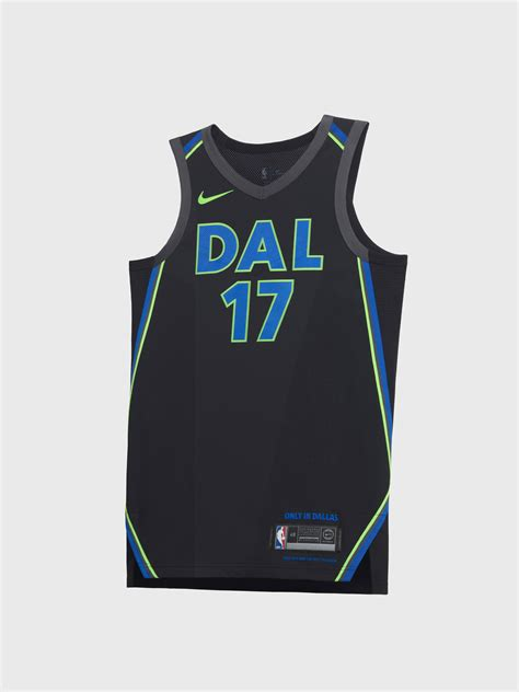 Nike unveils City Edition uniforms for 26 NBA teams — The