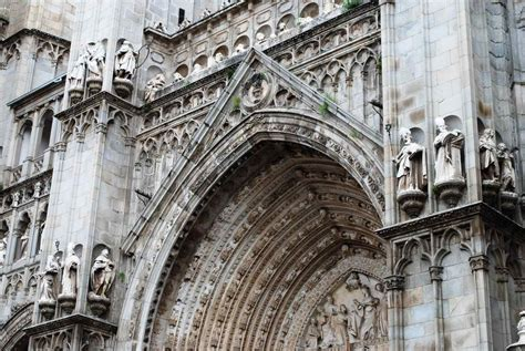 Toledo cathedral - complete guide to plan your visit