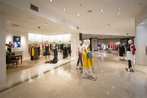Bloomingdale's | Upscale Department Store | Union Square