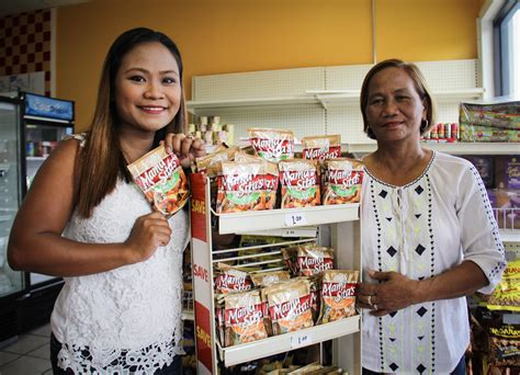 Family to open Filipino eatery, grocery in Niceville