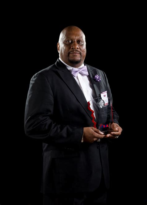 Clarence Gaines Award Winners   National Sports Media