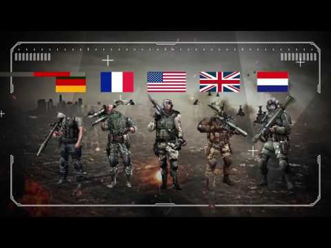 Panzer Marshal for Android - APK Download