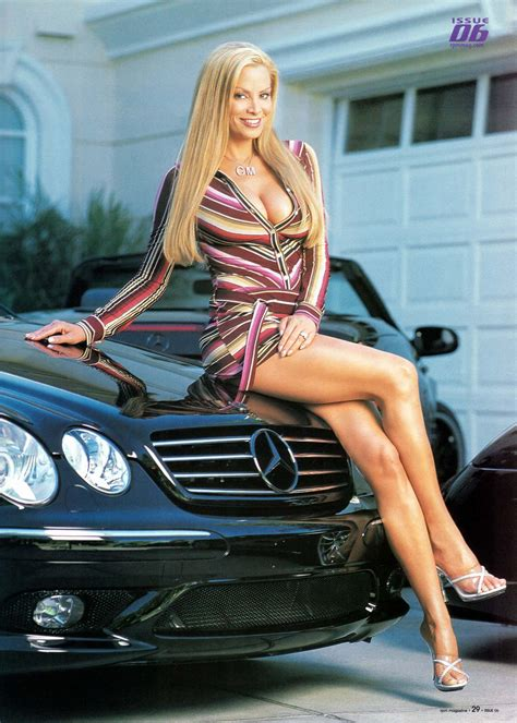 Pictures of Cindy Margolis, Picture #236672 - Pictures Of