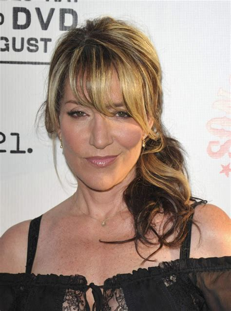 Katey Sagal Photos | Tv Series Posters and Cast