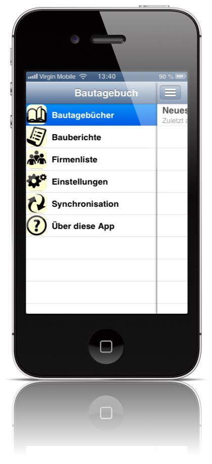 Download Construction Daily Reports Software: MyChild
