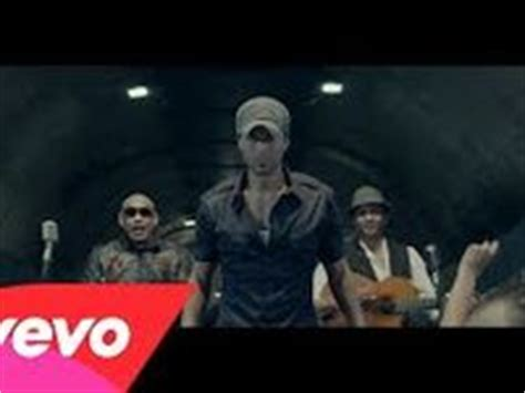 92 best images about Videos YouTube Musica en Español on