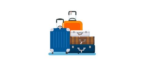 Flight delay or cancellation? Claim your compensation
