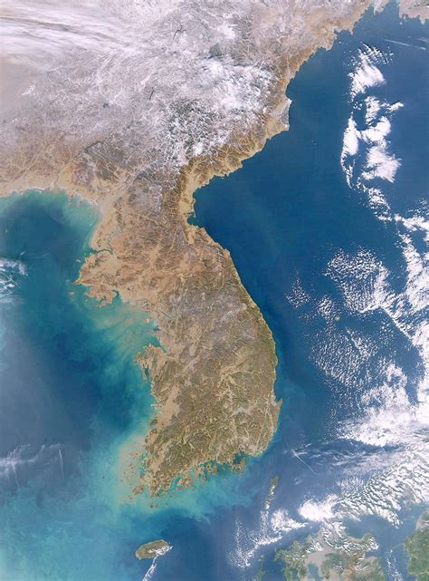 OVERCOMING US-DPRK HOSTILITY: The Missing Link between a