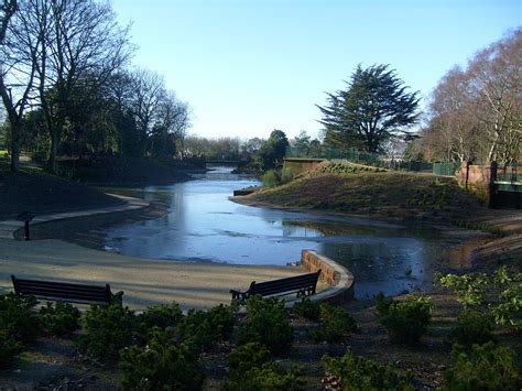 Stanley Park (Liverpool) – Wikipedia