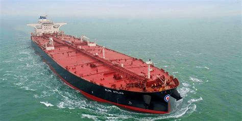 Almi forges $60m deal as VLCC charterers look long