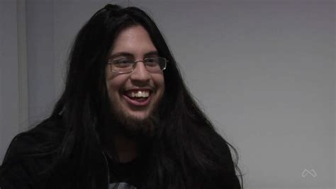 'Reflections' with Imaqtpie - GameSpot